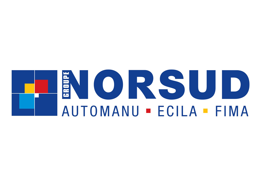 logo norsud